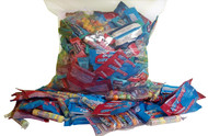 CLEARANCE - Pinata Mix Bag 2.5lbs