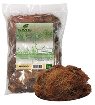 Cornsilk Herb 1 Pound Bulk-Pelo De Elote-Botanical Name: Zea mays L