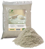 KOSHER BakerJam Dark Rye Flour 2 Pounds Bulk Bag