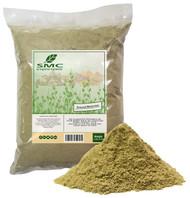 KOSHER Marjoram GROUND 1 Pound Bulk Bag Spice-Heat Sealed to Maintain Freshness