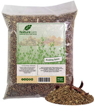 KOSHER Pickling Spice 1 Pound Bulk Bag-Heat Sealed for Freshness-FRESH