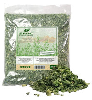 Kosher Chives-Freeze Dried 0.25 Pound-Heat Sealed for Freshness 4 OZ