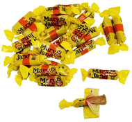 Mary Jane Candy 2 Pounds-Old Fashioned Original 80's 90's Candy Old School Favorite