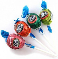 Jolly Rancher Lollipops 30lb Clearance CASE