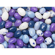 Clearance - Brach's Purple Rain Jelly Beans Candy - 2 Pounds