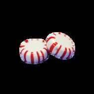 Ferrera Peppermint Starlight  2 Lbs