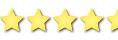 4.5-stars.jpg
