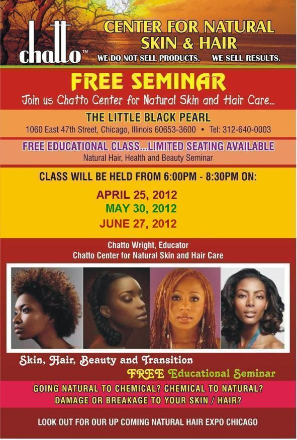 seminar-flyer-front-april-june-.jpg
