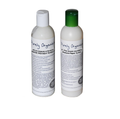 Purely Organics 6-Plus Hair Loss Recovery Set