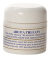 Aromatherapy Treatment Cream
