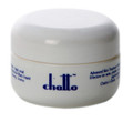 Advanced Skin Treatment Cream [REGULAR]
