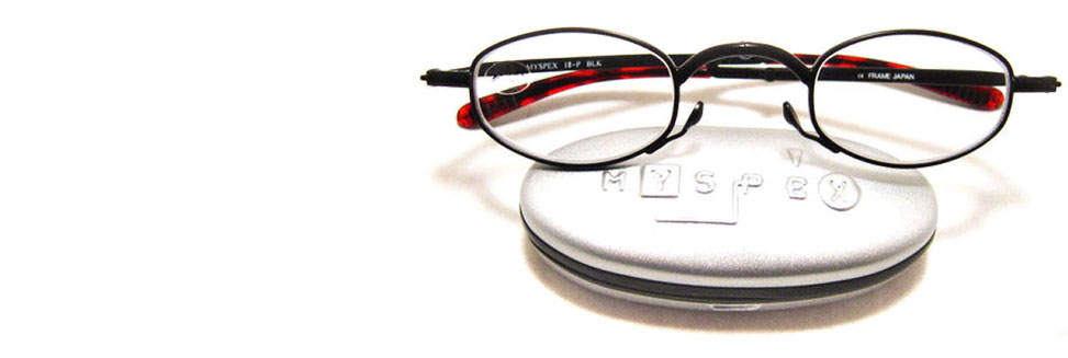 ae1bfd0b51d Affordable Men s Reading Glasses