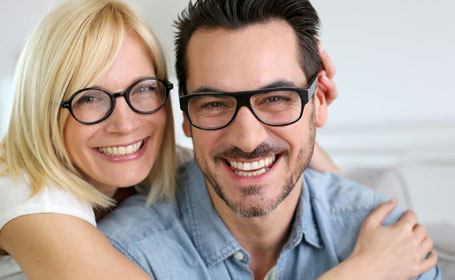 Reading Glasses for Men and Women