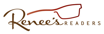 renees-readers-logo.png