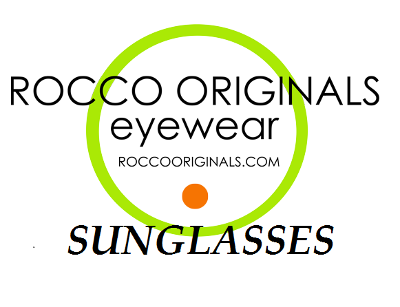 rocco-sunglasses.png