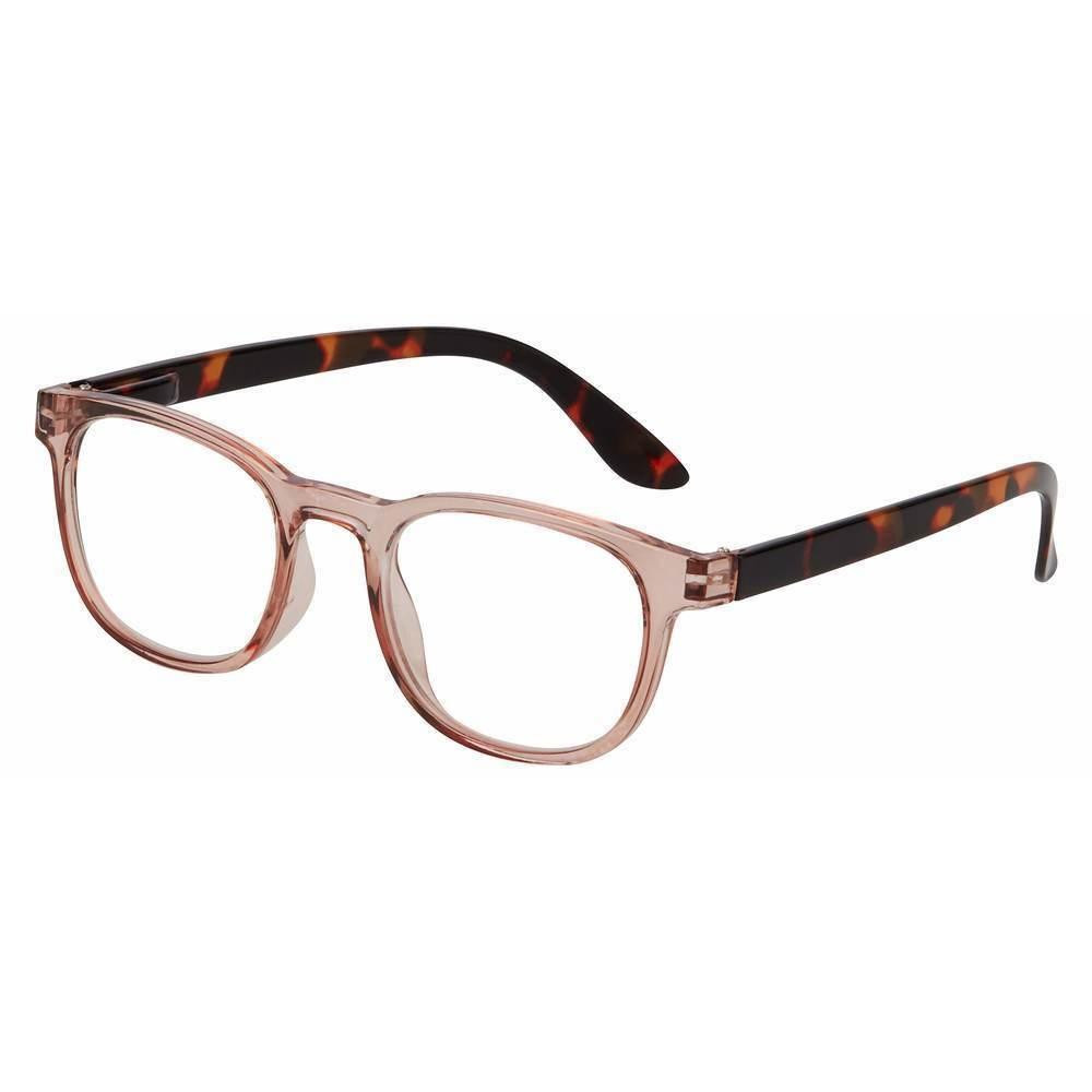 91bf2ff08c0f I Heart Eyewear Devin Unisex Reading Glasses in Two Colors