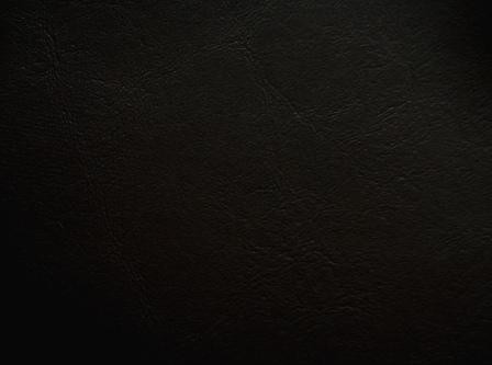 89d2769d3340 BLACK UPHOLSTERY LEATHER VINYL FABRIC BY THE METRE - Forrest Fabrics