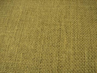 "Hessian Fabric 12oz Quality  40""/100cm by the metre"