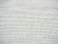 Curtain Interlining Fabric 250g Quality x  20.5 metres