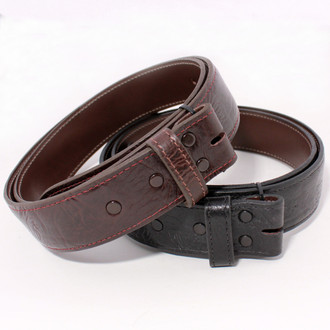 Bull Shoulder Belt by Chacon
