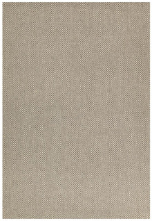 Eco Sisal Tiger Eye Grey