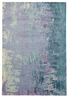 Aria 562 Violet