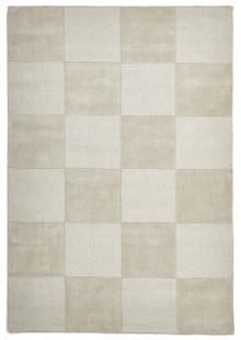 Wool Lux 401 Oatmeal Rug