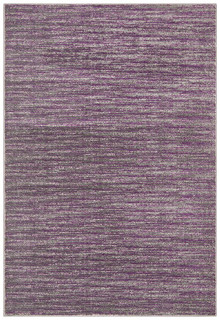 Adele 904 Purple Rug