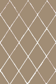 Alfresco 3 Taupe Outdoor