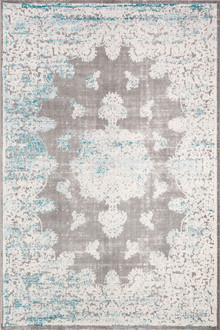 Adina 3010 Beige Traditional Rug