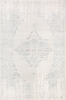 Adina 3020 Neutral Traditional Rug