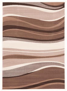 london 7812 Swirl Rug