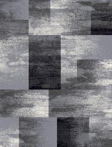 Aspen 444 Grey Modern