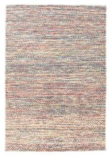 Finn 311 Multi Wool Rug