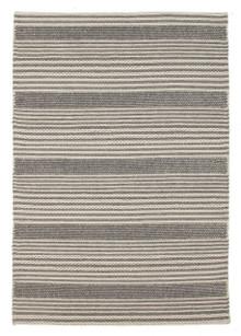 Finn 313 Silver Felted Wool Rug