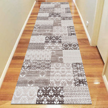Armada Soft 3413 Brown 80x300cm Runner