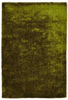 Panama Green Shaggy