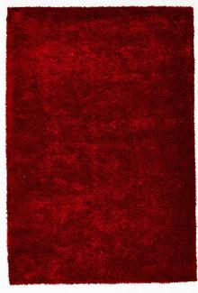 Panama Red Shaggy