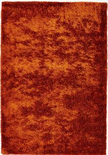 Panama Rust Shaggy