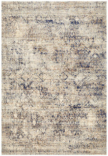Modern Rugs Online Contemporary Floor Rugs Stylish Indoor Rugs