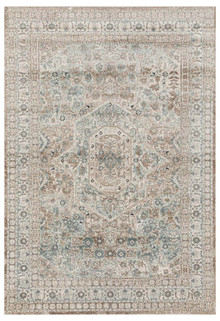 Classic Providence 834 Beige Rug