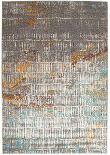 Aspect Design 353 Multi Rug
