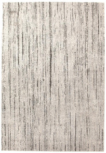 Aspect Design 354 Grey Rug