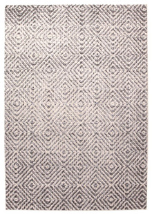 Aspect Design 355 Grey Rug