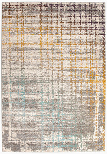 Aspect Design 366 Multi Rug