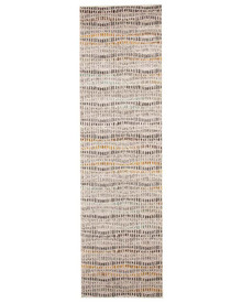 Aspect Design 351 Multi 80x400cm Runner