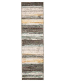 Aspect Design 352 Multi 80x400cm Runner