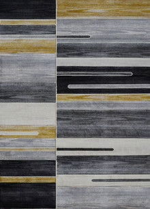Anderson 2089 Gold Rug
