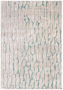 Contessa 1920 Blue Rug