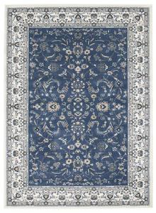 Anastasia 20 Blue White Classic Rug